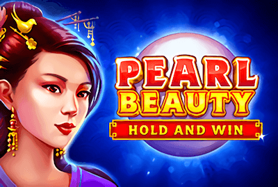 Pearl Beauty: Hold and Win Slot Machine: Play Online and Review