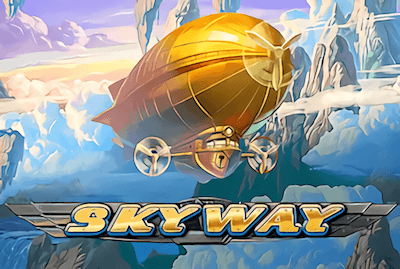 SkyWay Slot Machine: Play Online and Review