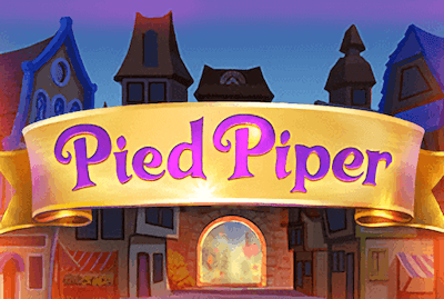 Pied Piper Slot Machine: Play Online and Review