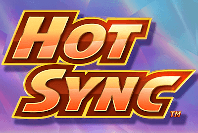 Hot Sync Slot Machine: Play Online and Review