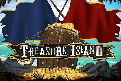 Treasure Island Slot Machine: Play Online and Review