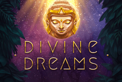 Divine Dreams Slot Machine: Play Online and Review