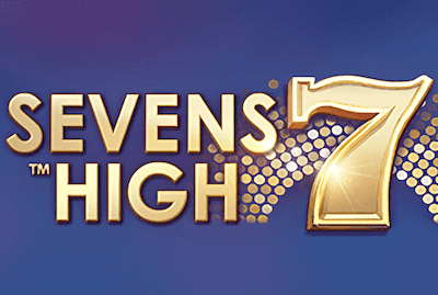 Sevens High Slot Machine: Play Online and Review