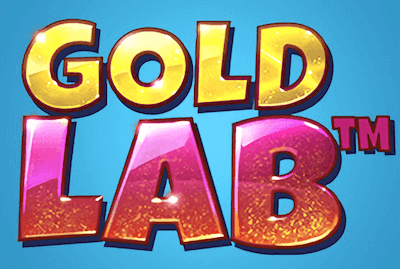 Gold Lab Slot Machine: Play Online and Review