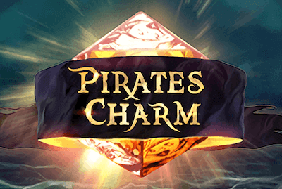 Pirate's Charm Slot Machine: Play Online and Review