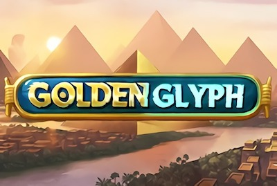 Golden Glyph Slot Machine: Play Online and Review