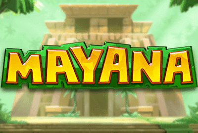 Mayana Slot Machine: Play Online and Review