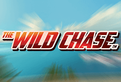 The Wild Chase Slot Machine: Play Online and Review