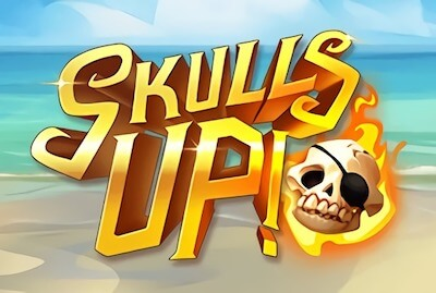 Skulls UP! Slot Machine: Play Online and Review