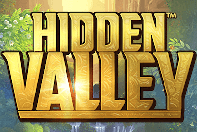 Hidden Valley HD Slot Machine: Play Online and Review