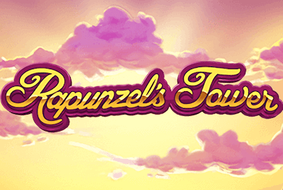 Rapunzel's Tower Slot Machine: Play Online and Review