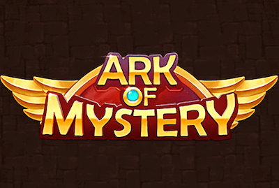 Ark of Mystery Slot Machine: Play Online and Review