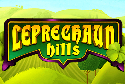 Leprechaun Hills Slot Machine: Play Online and Review