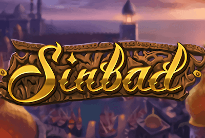 Sinbad Slot Machine: Play Online and Review