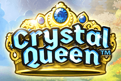 Crystal Queen Slot Machine: Play Online and Review
