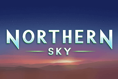 Northern Sky Slot Machine: Play Online and Review