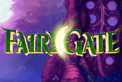 Fairy Gate Slot Machine: Play Online and Review