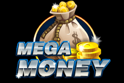 Mega Money Slot Machine: Play Online and Review