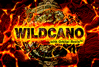 Wildcano Slot Machine: Play Online and Review