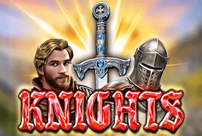 Knights Slot Machine: Play Online and Review