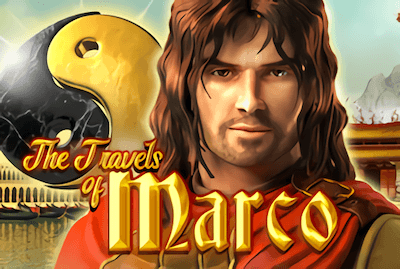 THE TRAVELS OF MARCO Slot Machine: Play Online and Review