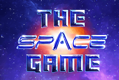 The Space Game Slot Machine: Play Online and Review
