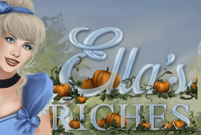 Ellas Riches Slot Machine: Play Online and Review