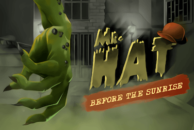 Mr. Hat: Before The Sunrise Slot Machine: Play Online and Review