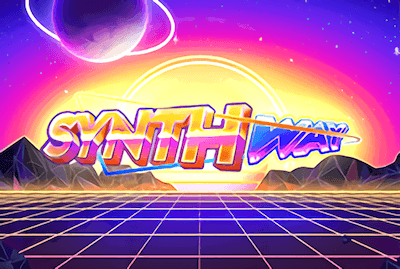 Synthway