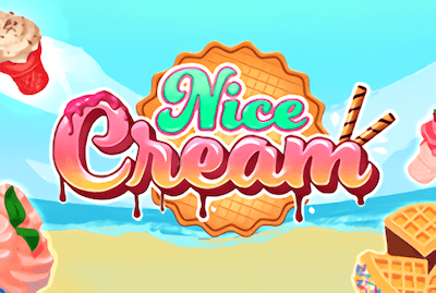 Nice Cream Slot Machine: Play Online and Review