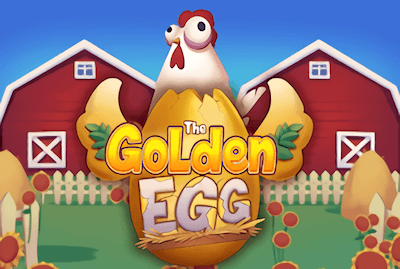The Golden Egg Slot Machine: Play Online and Review