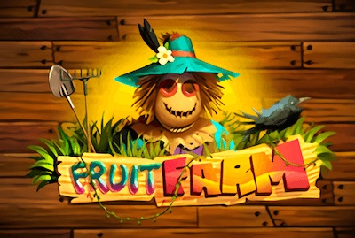 Fruit Farm Slot Machine: Play Online and Review