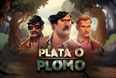 Plata O Plomo Slot Machine: Play Online and Review