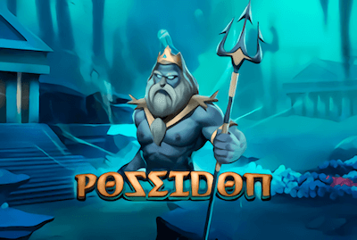 Poseidon Slot Machine: Play Online and Review