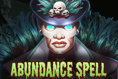 Abundance Spell Slot Machine: Play Online and Review