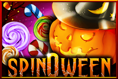 Spinoween Slot Machine: Play Online and Review