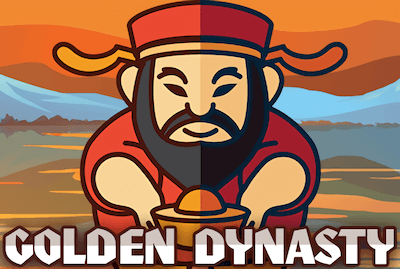Golden Dynasty Slot Machine: Play Online and Review
