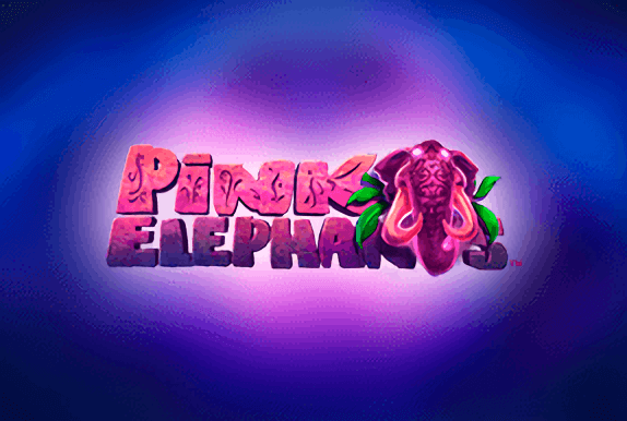 Pink Elephants Slot Machine: Play Online and Review