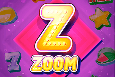 Zoom Slot Machine: Play Online and Review