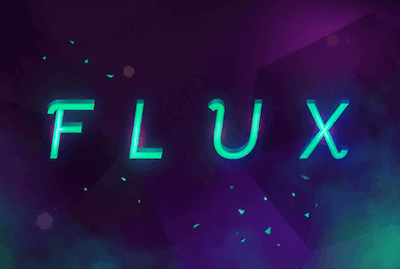 Flux Slot Machine: Play Online and Review