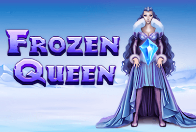 Frozen Queen Slot Machine: Play Online and Review