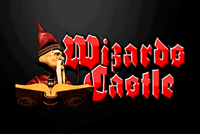 Wizards Castle Slot Machine: Play Online and Review