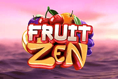 Fruit Zen Slot Machine: Play Online and Review