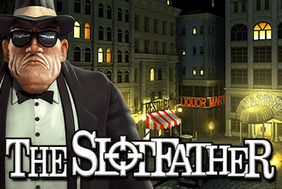Slotfather Slot Machine: Play Online and Review