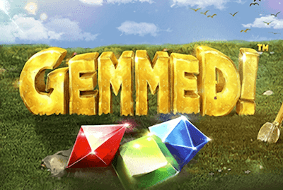GEMMED! Slot Machine: Play Online and Review