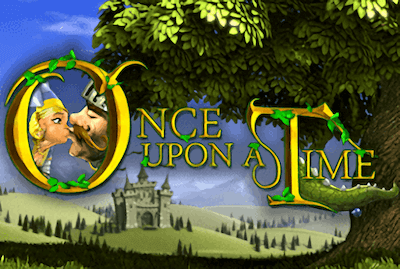 Once Upon A Time Slot Machine: Play Online and Review