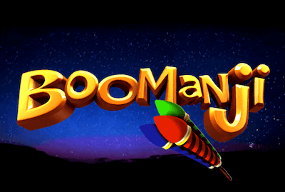 Boomanji Slot Machine: Play Online and Review