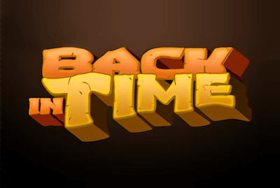 Back in Time Slot Machine: Play Online and Review