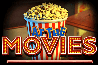 At the Movies Slot Machine: Play Online and Review