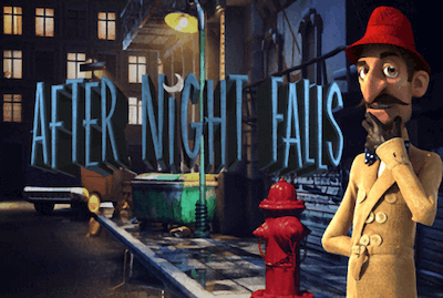 After Night Falls Slot Machine: Play Online and Review